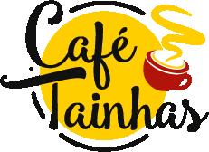 Café Tainhas - Logo-02