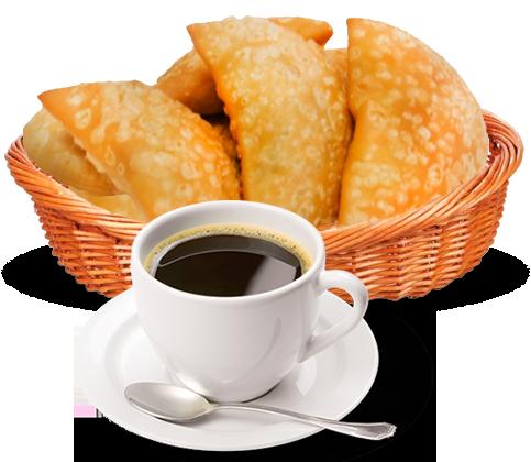 cafeepastel