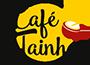 Cafe-Tainhas-pp