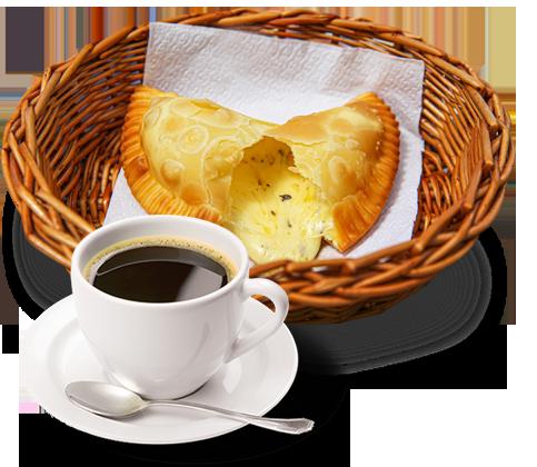 cafeepastel-1