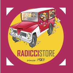 logo-radicci-store